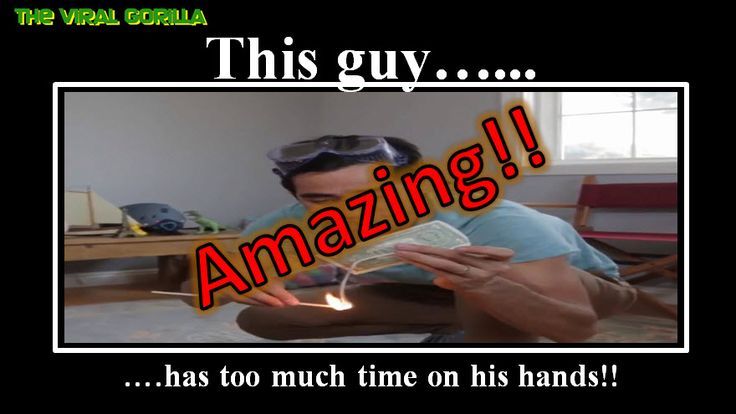 Witness the magician's magician Zach King as he creates some amazing illusions that leave you guessing.  Watch the video here:    http://TheViralGorilla.com/Magic  #the magicians,  #zach king,  #magician,  #zach,  #illusionist,  #magicians,  #famous magicians,  #zack king,  #how to make vine edits,  #zach king vine,  #illusionists,  #zachary king,  #final cut king,  #finalcutking,  #magician names,  #famous magician,  #magican,  #zach king vines