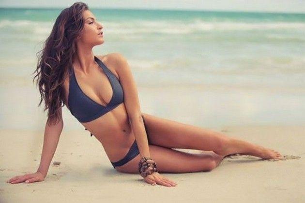 Christina Ionno Sexy nude 922