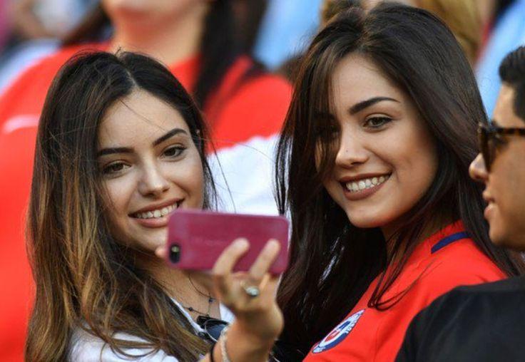 chilenas promedio, mujeres chilenas, chilenas feas, chilenas lindas, chilenas guapas, hinchas chilenas, chilean women, chilean people, chilean phenotype, chilean women, chilean woman, typical chilean people
