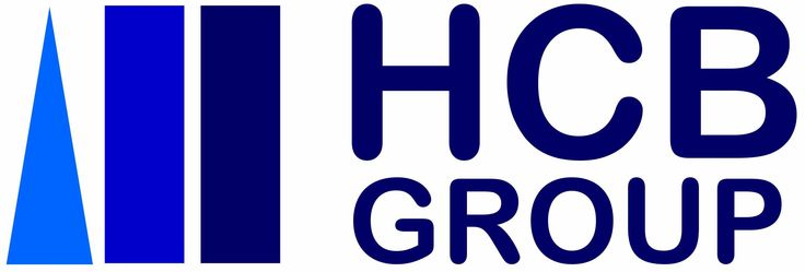 HCB Property Valuations Website Complete on http://www.socialtulips.com/#!BLOG/cimt/hcb-property-valuations-website-complete