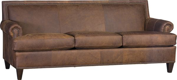 19 Best Mayo Leather Sofas Images On Pinterest Leather