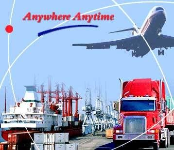 With the help of our modern facilities and adept professionals, we are able to provide our clients supreme quality Freight Forwarding Service. This service is demanded for safe and timely delivery of goods via air, rail, road and sea. Kindly visit www.tswiftex.com for more details. #malaysia #logistics #airfreight #oceanfreight #marineinsurance #freightforwarder #warehousing #tswiftex