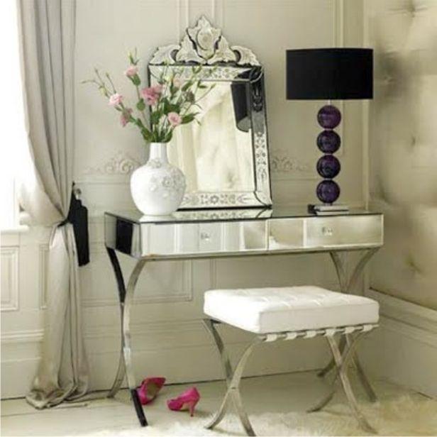 Decoraciones Zara Home ~   TU VIDA en Pinterest  Zara home, Decoraciones florales y B?squeda