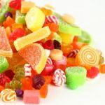 Salud: Diez alimentos que quitan años de vida
