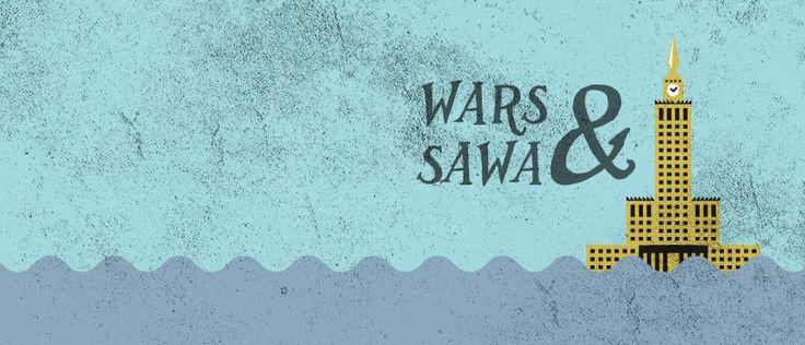 wars & sawa