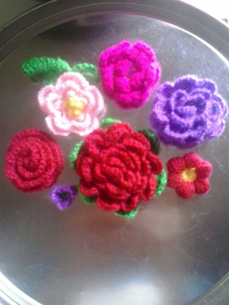 Inspirasi of pin in pinteres