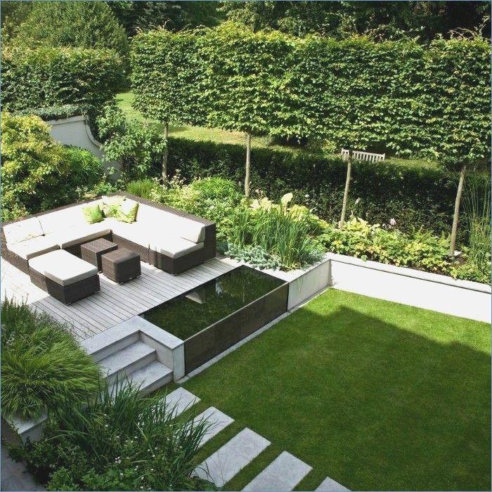 Bonnie Terrace Apartments: Modern Garden Mooring Pictures #garden #modern #mooring