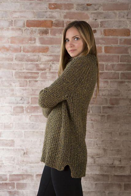 67 Best Aran Weight Patterns Images On Pinterest Knitting Patterns