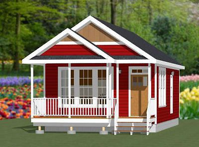 25 best images about granny pods multi generational Granny cottage plans