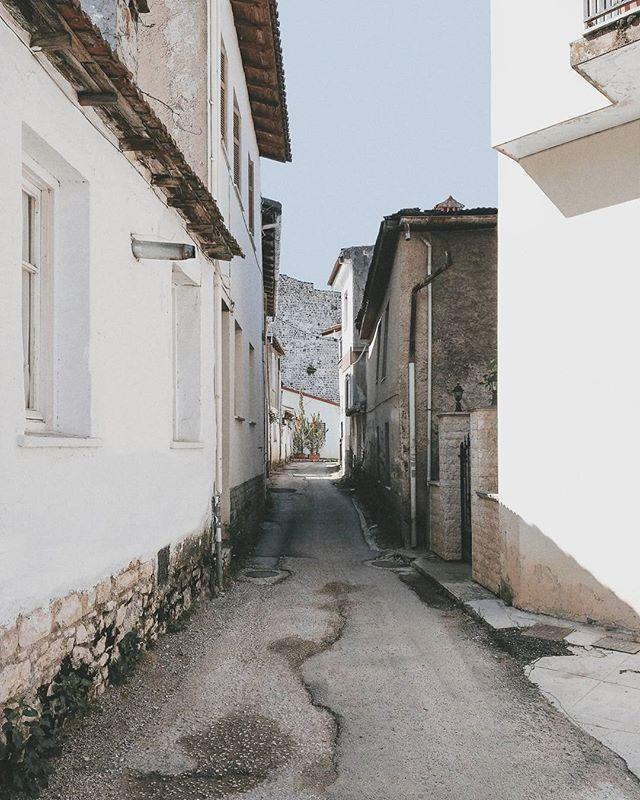 #vsco_folks #vscogood_ #vintage_greece #tv_living #transfer_visions #aristocrator #gramoftheday#livefolk #heart_imprint #click_vision #vscaward #tv_pointofview #team_greece #vzcogood #vscocam #vscaward #icu_vsco #vsco_soft #jj_indetail #rsa_vsco #jj_justvzco #vzcomood #folkgood  #liveauthentic #shotaward #vsco #royalsnappingartists