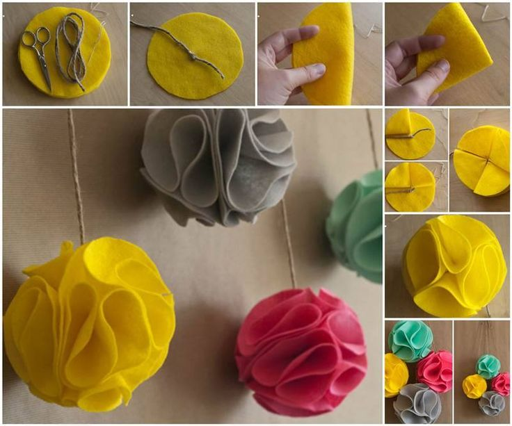89 best creativ images on pinterest plastic wedding for Waste material craft ideas in hindi