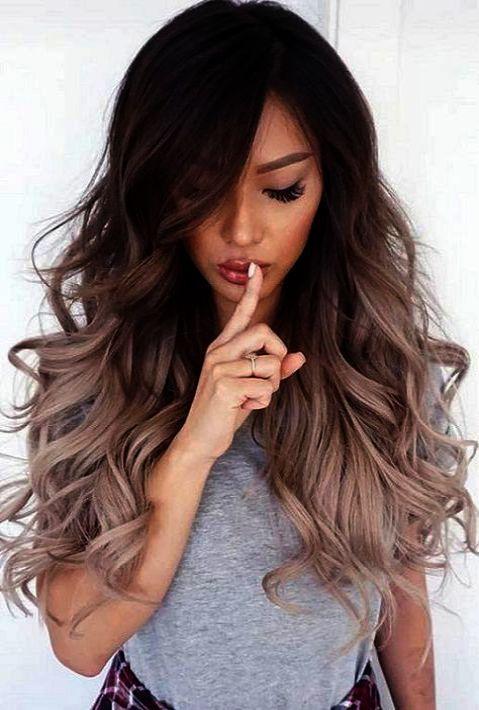 Hair Color Ideas For Short Bobs During Hair Color Ideas For Guys All Hair Salon Near Me Jackson Half Hair Extensions Keratin Bond Hair Hair Color Hair Styles