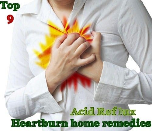 1. Avoid Foods that cause heartburn Heartburn can be triggered by eating various types of food which contain lots of fat and foods which are too spicy moreover its observed to occur in people who take large amounts of meals in at a particular time. Alcohol and Smoking can also lead to heartburn. The various …
