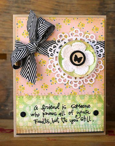 friendship: Friends Cards Cards Cards, Cards Ideas, Crafts Ideas, Cards Scrapbook, Friends Cardscardscard, Cathedrals Cardscardscard, Cards Inspiration, Friendship Cards Cards Cards, Friendship Cardscardscard