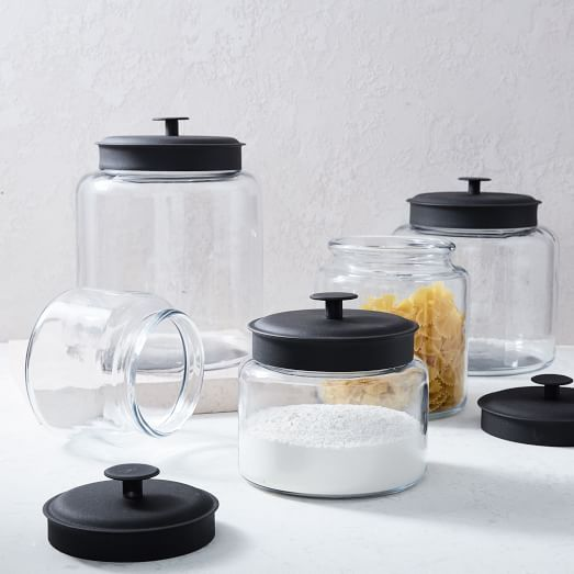 Best 25 Glass Storage Containers Ideas On Pinterest Food Storage Containers Glass Containers