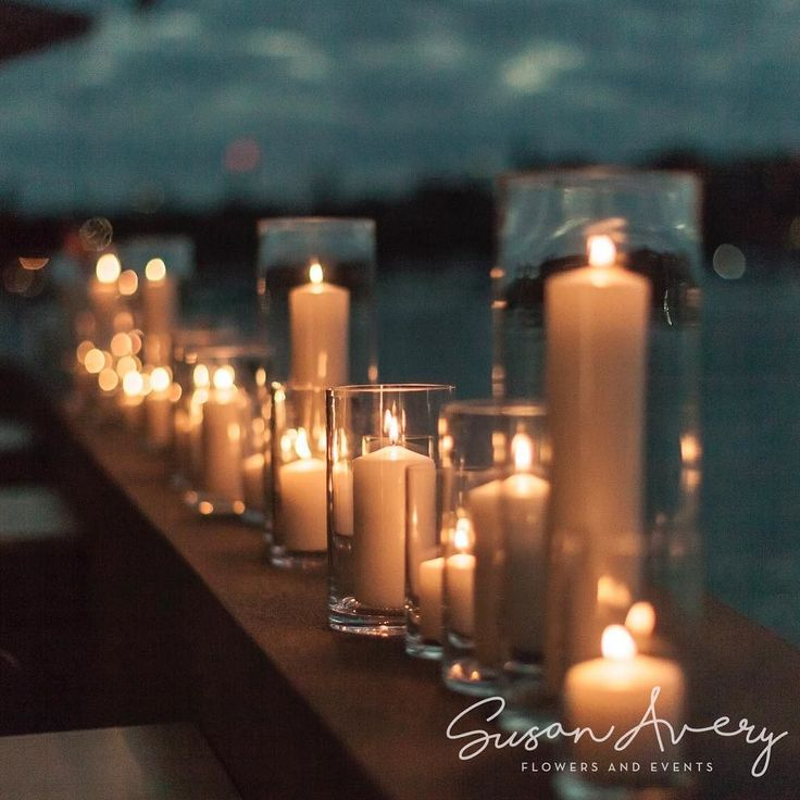 More beautiful wedding photos by the Susan Avery team!