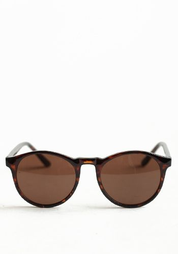 Tortoise: Shades, Favorite Style, Loss Products, Student, Sunny, Tortoises Spec, Tortoises Sunglasses, Tortoises Shells, Style Glasses