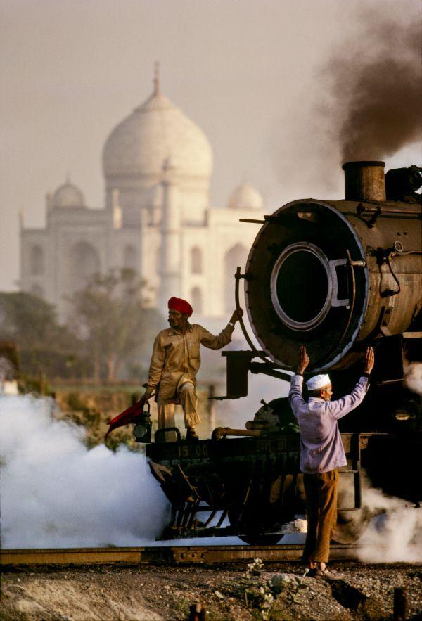 •• © Steve McCurry •• #inspiredtraveller #travel                                                                                                                                                      More