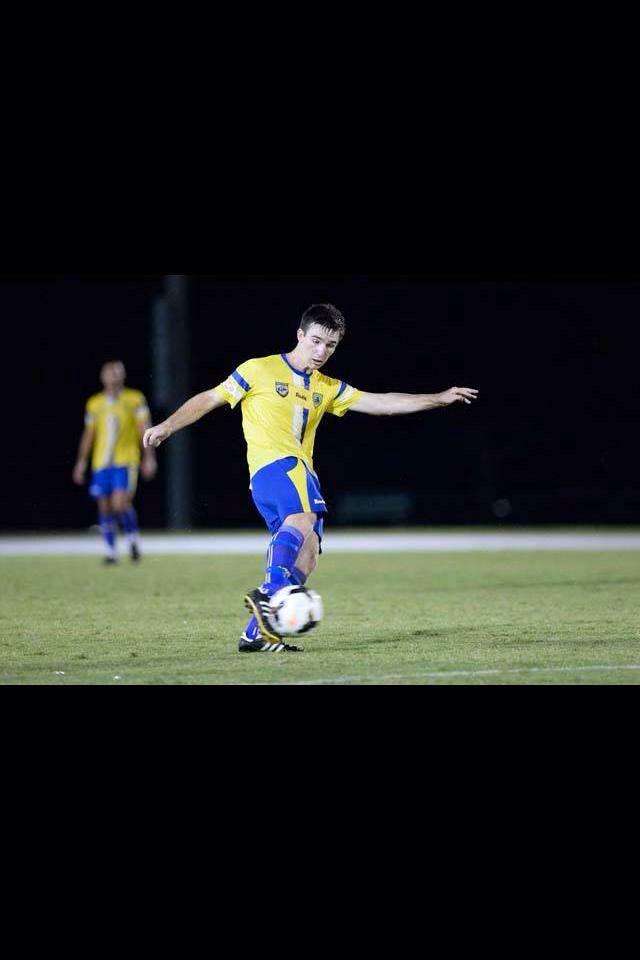 Football tekkers 2014 ⚽️