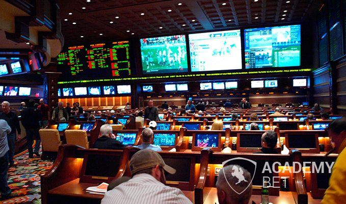 NFL Vegas Odds, Betting Lines, and Point Spreads provided by VegasInsider.com, along with more pro football information for your sports gaming and betting;