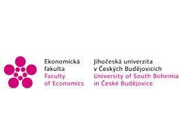 """Résultat de recherche d'images pour """"ekonomicka fakulta ceske budejovice"""""""