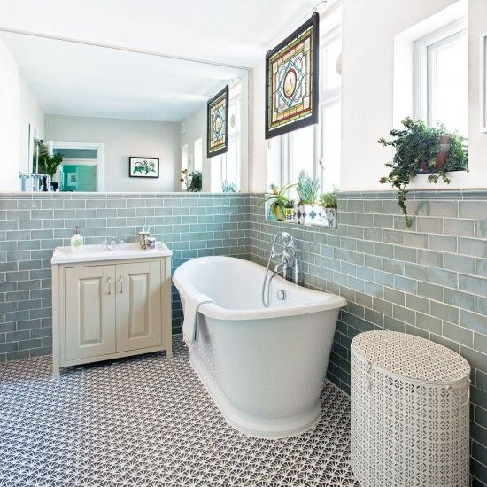 3439 Best Images About Vintage Home On Pinterest