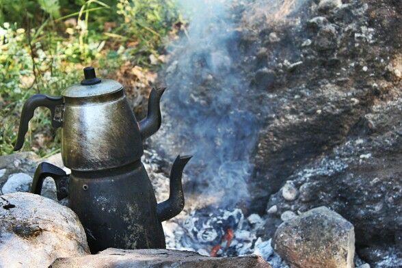 Çay çay çay