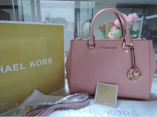 Find great deals on eBay for michael kors love. Shop with confidence.