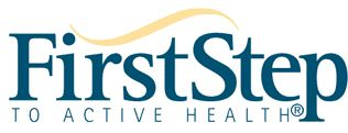 First Step To Active Health:  A great evidence-based strengthening program for seniors