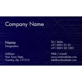 52 best business cards design images on pinterest buy business business cards designvisiting card design onlineprintable letterhead templatesletterhead design templates reheart Image collections