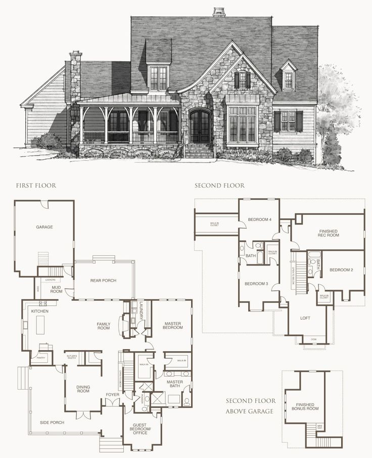 Exceptional Best 25+ Family House Plans Ideas On Pinterest | Sims 3 Houses Plans, Sims  4 Houses Layout And The Blueprint 3