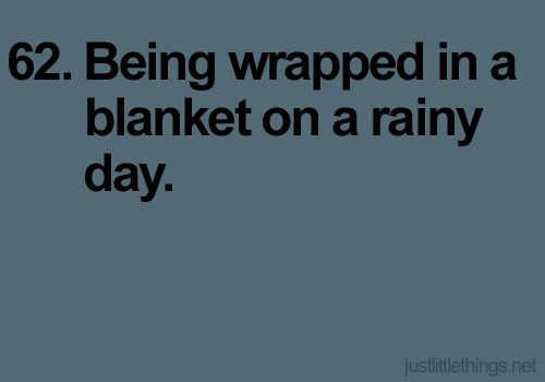 Hot Teas, Couch Blankets Movie, Favorite Things, Cuddling Weather, Cups Of Teas, Cuddling Buddy, Feelings, Rainy Days, Good Books