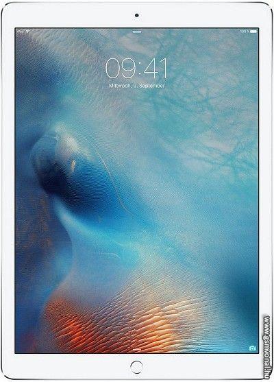 Apple iPad Pro 9.7 128GB Wi-Fi kártyafüggetlen mobiltelefon, okostelefon