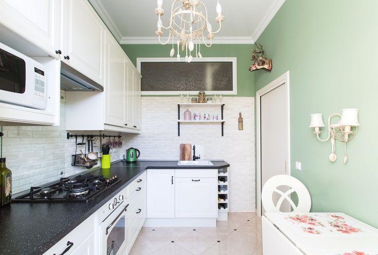 Кухня в стиле прованс. Кухня в светлых тонах. Красивая кухня. #justhome#джастхоум#джастхоумдизайн  ❤️❤️❤️Just-Home.ru Бесплатный каталог дизайн проектов квартир. Более 900 практичных и бюджетных проектов . Переходите на сайт и выбирайте лучшее!  #кухня #кухняпрованс #красиваякухня #кухнявсветлыхтонах #дизайнкухни #идеидлякухни #интерьеркухни #ремонткухни #современнаякухня #кухня2017 #стильнаякухня #фотокухни #ремонт #Современныйдизайн #модныйинтерьер #design #interior