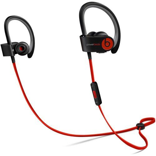 5 Best Wireless Earbuds for Running of 2016 - Top 5 Reviews