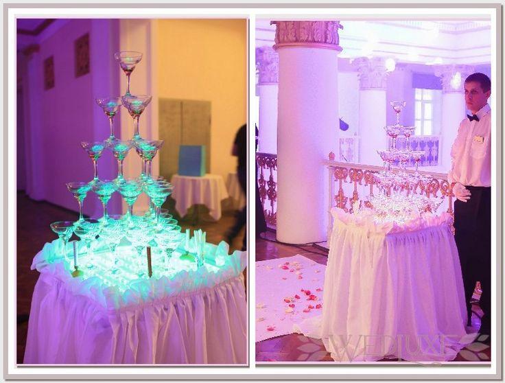 Свадьба в театре киев2