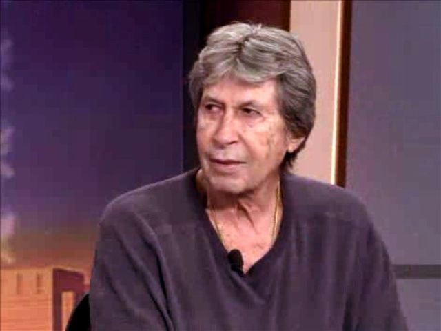 David Brenner Dead at 78!