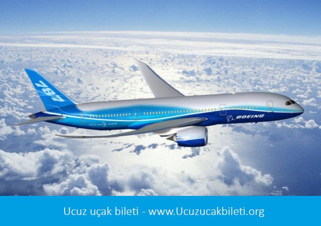 Ankara Ucuz Uçak Bileti ayrıntılı bilgi ve iletişim için https://ucuzucakbileti.org adresini ziyaret edebilirsiniz.