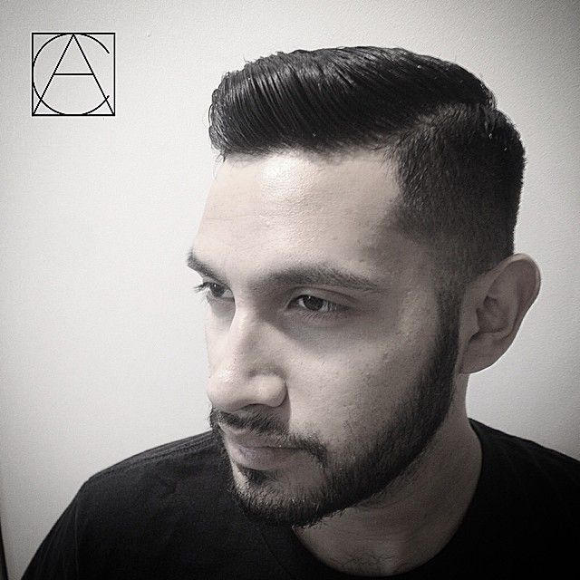 25 Best Mens Hair Images On Pinterest Male Hair Mens Haircuts