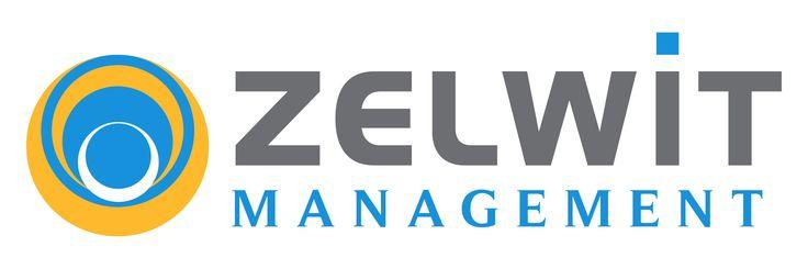 Logo for Zelwit Management