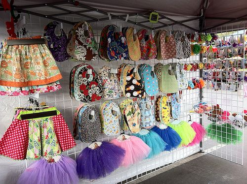 50 Best Images About Craft Show Set Up On Pinterest
