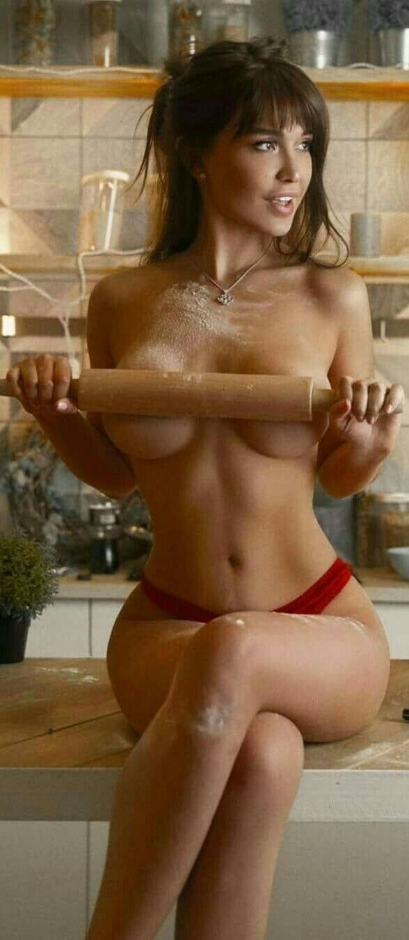 Κορίτσια γυμνή πορνό εικόνες
