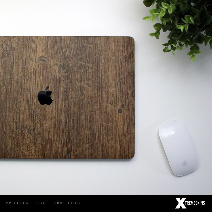Macbook pro 16inch skins 2019 macbook pro macbook