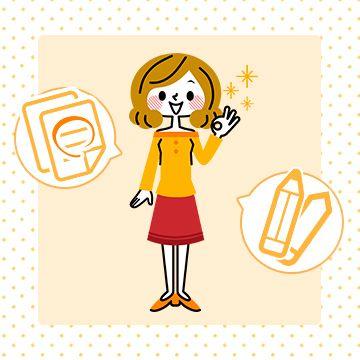 夫宛ての郵便物を開けますか? くらしの広場115636 不妊・妊娠・出産・育児-女性の為の健康生活ガイド『ジネコ』