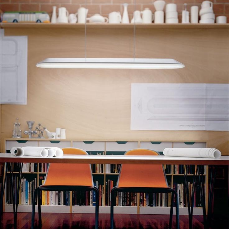 143 Best Artemide Images On Pinterest Light Design