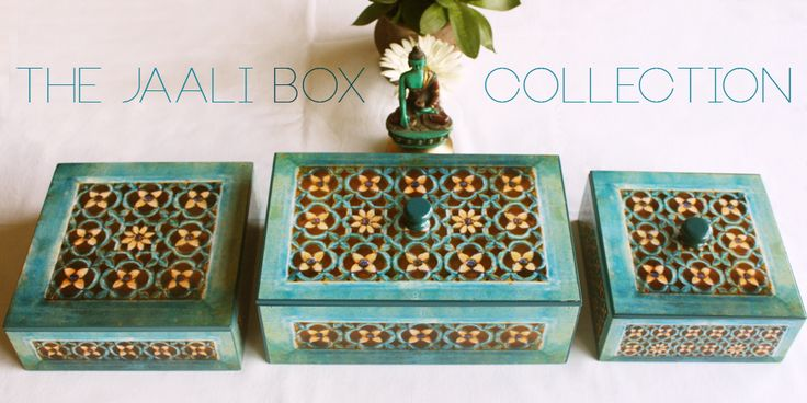 Art & Light • Buy exclusively designed and hand crafted trays, boxes and decor accessories for your home