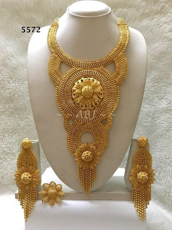 vente chaude réel baskets nouvelle saison Pin by Anshul Bijoux on Costume Jewelry | Jewelry, Gold ...