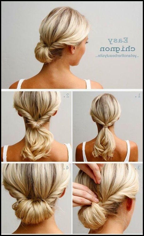 Klassische und süße Frisur Ideen für lange Haare | fashion-hair … | #damenfrisuren2018 #frisuren #trendfrisuren #neuefrisuren #haarschnitte #damenfrisuren #frauen #winterfrisuren #beliebtefrisuren2019   – Susana Sánchez