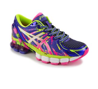 Women Athletic | Rack Room Shoes