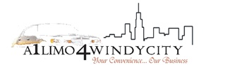A1 Limo 4 Windy City is a Chicago-based chauffeured car service.